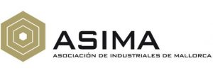 Asociación de industriales de mallorca