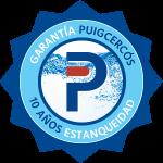 Garantía Puigcercós