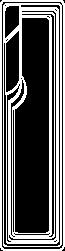 Piscina de fibra lane