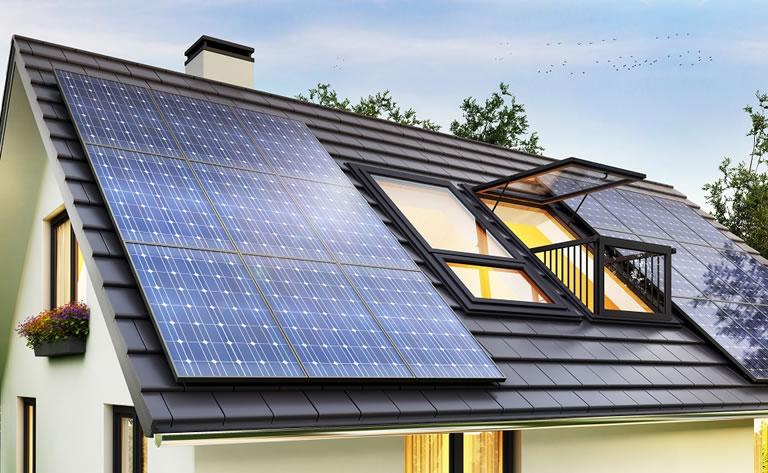 autoconsumo fotovoltaico mallorca