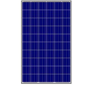 placa solar lubi
