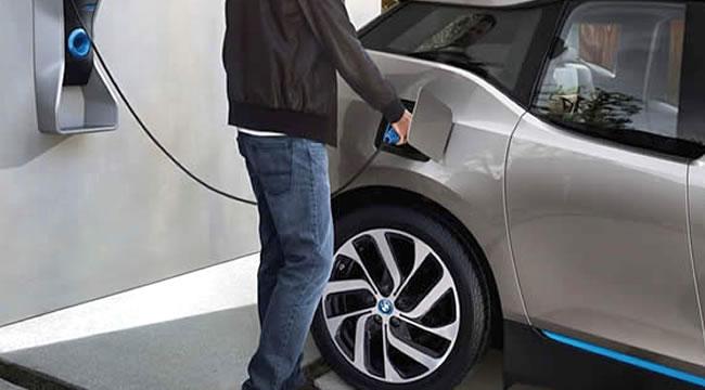 Cargadores eléctricos, venta e instalación de puntos de carga eléctricos