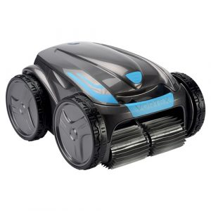 Robot limpiafondos Zodiac OV 5300
