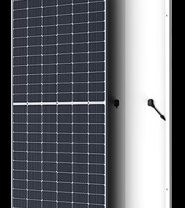 placa solar trina solar DE17M