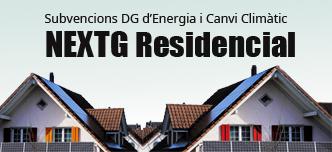 Subvenciones-autoconsumo-residencial-nextG