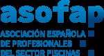 Asociación española de profesionales del sector piscinas